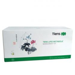 TIENS Antilipidový čaj 40 x 1,5 g